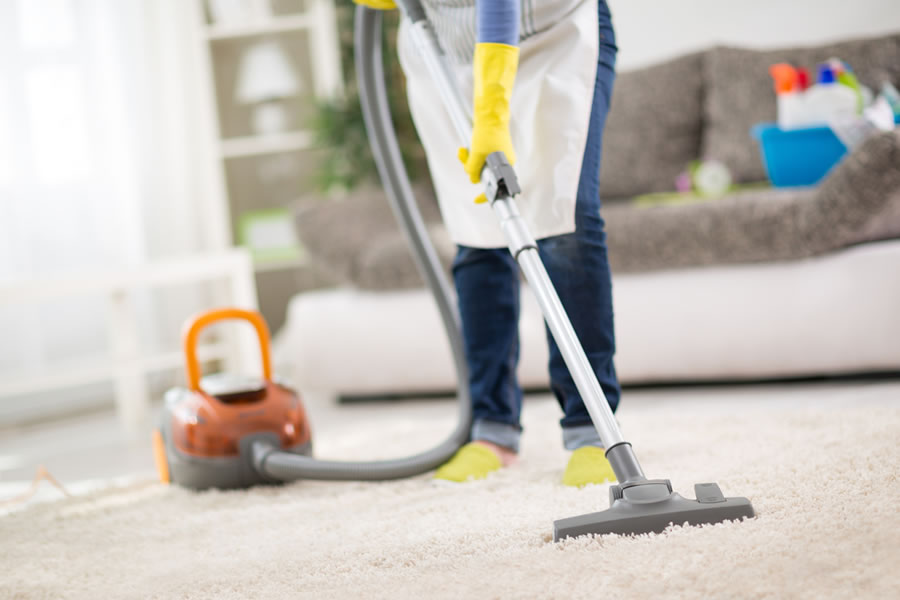 cleaning services in coimbatore